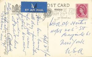 Hostler_postcard