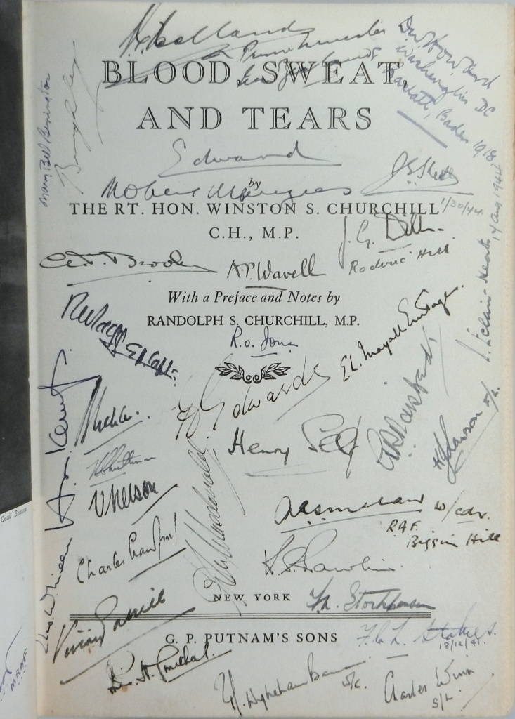 Signed_title_page