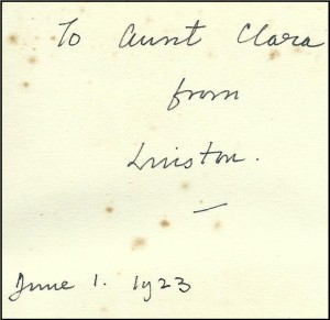 1911-1914_inscription_CROPPED