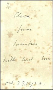 1915_inscription_CROPPED