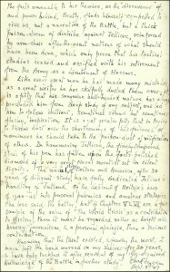 1916-18_Part_1_Frewen_notes_Close_Cropped