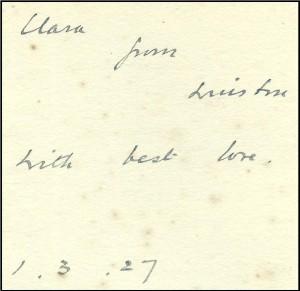 1916-18_Part_1_inscription_CROPPED
