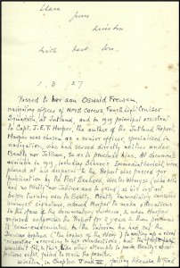 1916-18_Part_1_inscription_&_Annotations_CROPPED