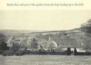 Brede_Place_&_garden_crop