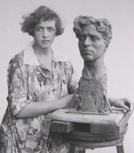 Clare_Sculpting