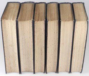 Page_Edges_Cropped