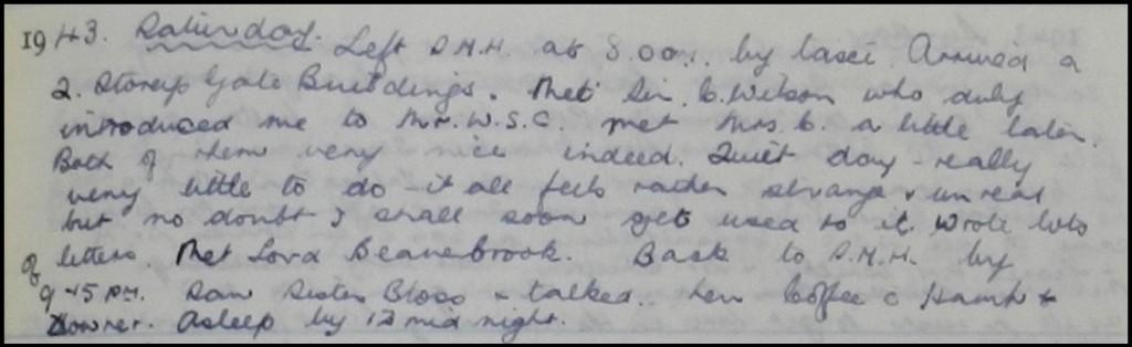 20_Feb_1943