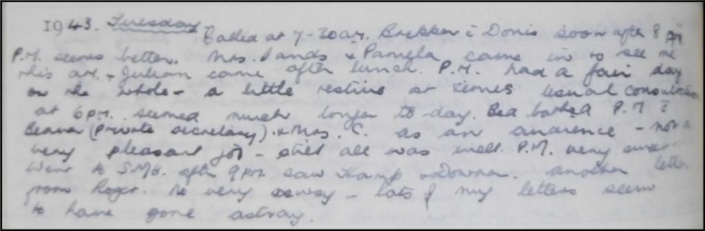 23_Feb_1943