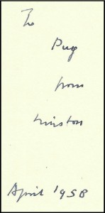 003122_Cropped_Volume_IV_Inscription