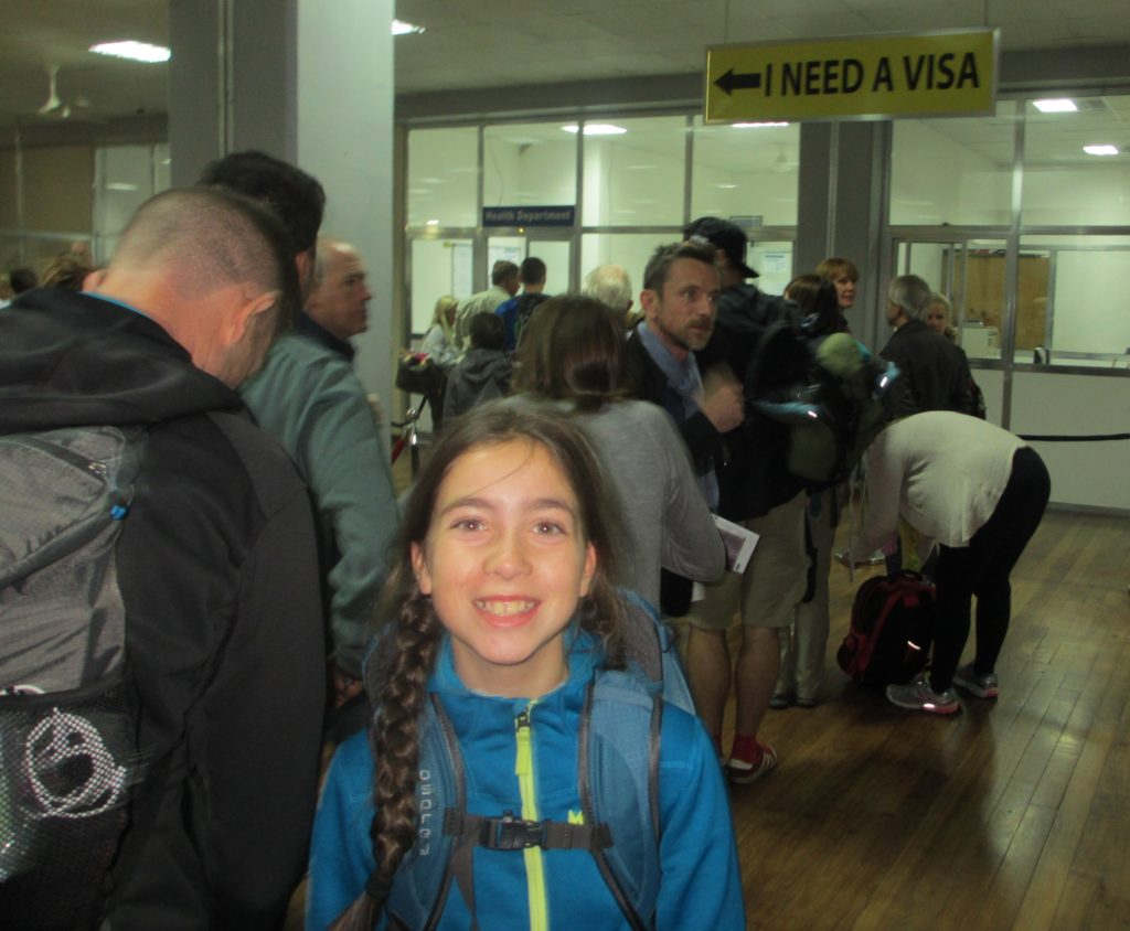 I_need_a_visa