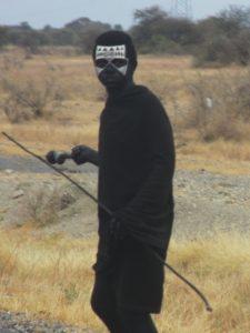Young_Masai