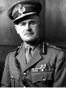 Archibald_Percival_Wavell