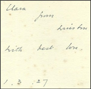 1916-18_Part_1_inscription_CROPPED