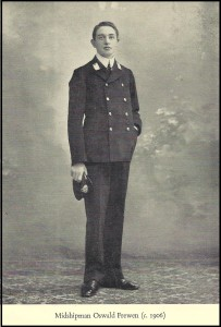 Midshipman_Oswald_Frewen_1906