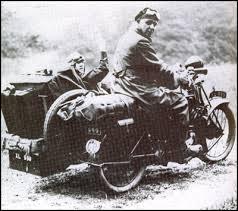 Oswald_&_Clare_on_motorbike