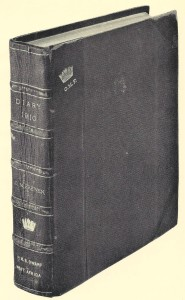 Oswald's_1910_Diary