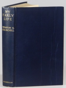 Binding_Front_Cover
