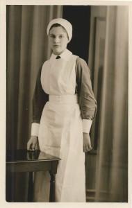 Nurse_Pugh
