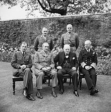Churchill_with_Chiefs_of_Staff