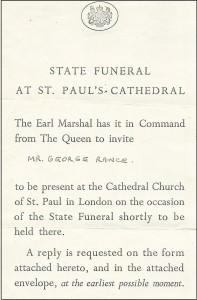 WSC_funeral_invitation
