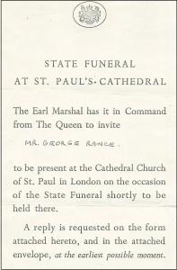 WSC_funeral_invitation