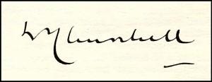 Signature_Crop