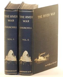 The_River_War