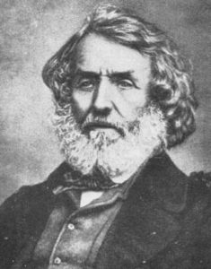 Sir George Everest