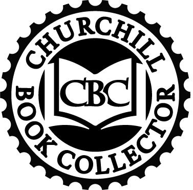 CBC stamp